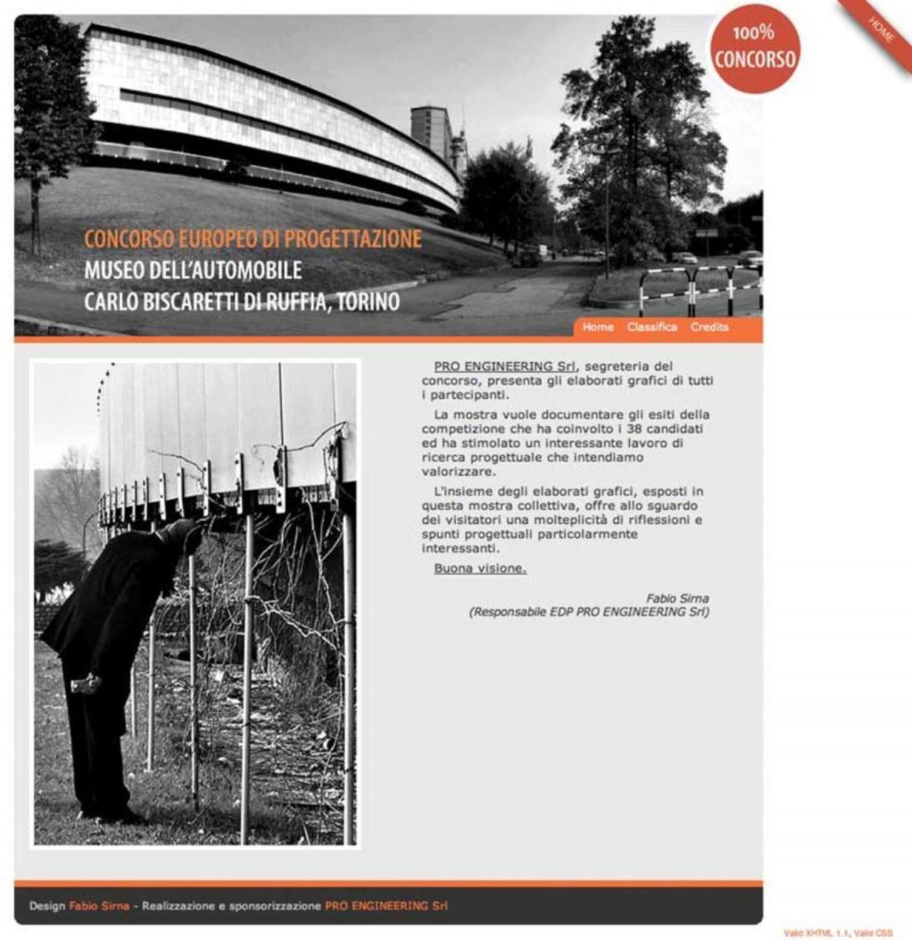 Coordinamento_concorsi_MAT-1280x1319.jpg