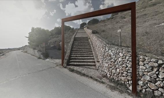 https://www.torinoarchitetti.com/wp-content/uploads/2018/06/Art_prison_02.jpg