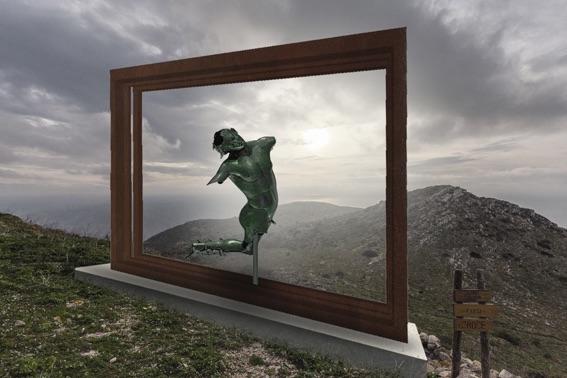 https://www.torinoarchitetti.com/wp-content/uploads/2018/06/Art_prison_04.jpg