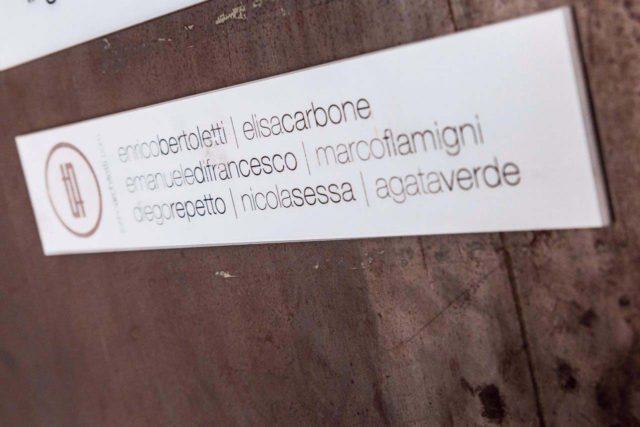 Torino Architetti.com