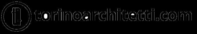 Logo TorinoArchitetti.com