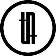 Icona TorinoArchitetti.com