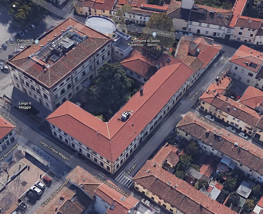 Sesto-Fiorentino_ex_biblioteca.png