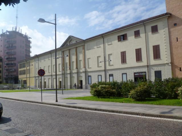 Melzo_Palazzo_Trivulzio.png
